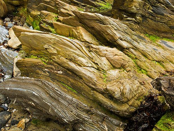 Limestone - Carne Beach .1 (S21)