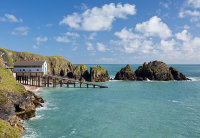 Padstow Lifeboat Station - 2