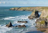 Diggory's Island