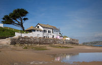 The Pilchard Inn