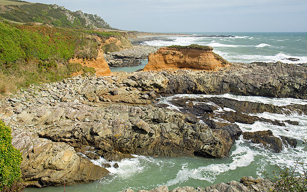 Western Cove