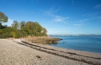 Elberry Cove