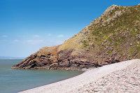 Hurlstone Point