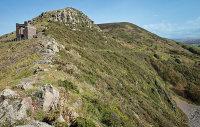 Bossington Hill