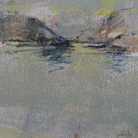 Inlet - Lakes