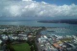 NZ102006