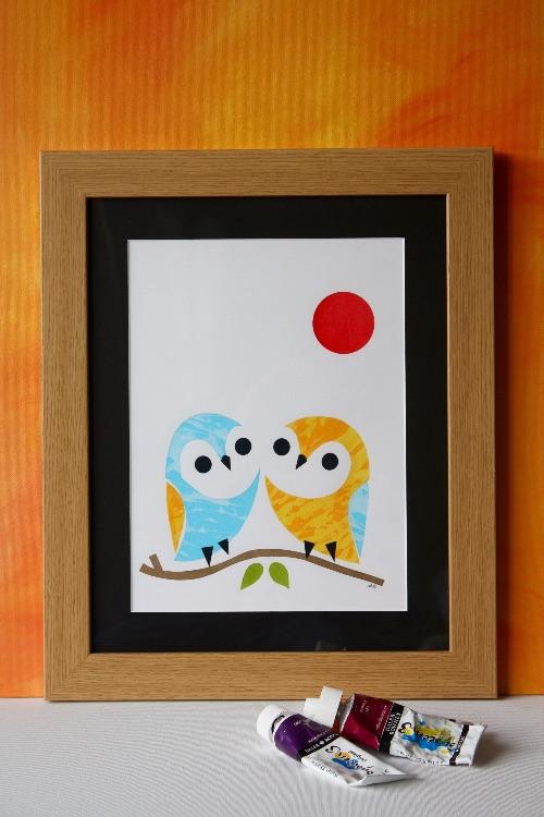 OWLS-SCREENPRINT