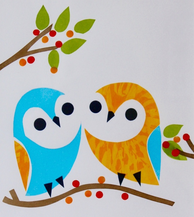 OWLS-SCREENPRINT