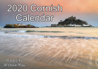 2020 Cornish Calendar