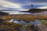 ARNISH POINT LIGHTHOUSE