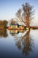 THURNE REFLECTION