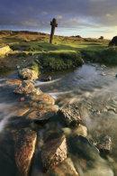 CELTIC CROSS (Dartmoor)