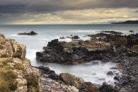 DUN ARA (Isle of Mull)