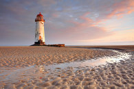 FIRST LIGHT (Talacre)