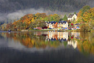 KENMORE REFLECTIONS