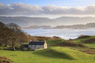 KILRENNAN (Isle of Mull)