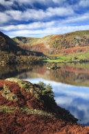 SILVER POINT (Lake District)