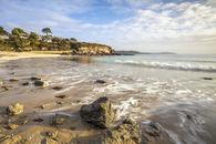 SWANPOOL BEACH (Falmouth)