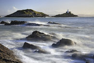 THE MUMBLES (Gower)