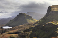 TROTTERNISH VIEW