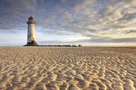 SAND PATTERN (Talacre Beach)