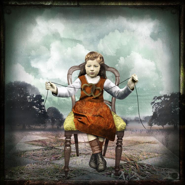 'Heart Strings'