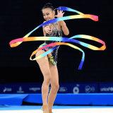 Amy Dict Weng Kwan MAS (4)