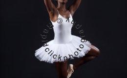 Ballet 10