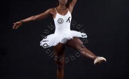 Ballet 16