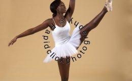 Ballet 21