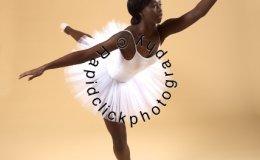 Ballet 22