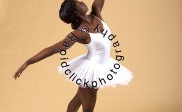 Ballet 23