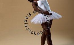 Ballet 25