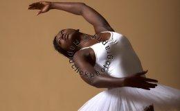 Ballet 26