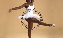 Ballet 29