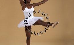Ballet 30