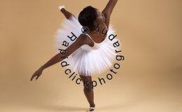 Ballet 31