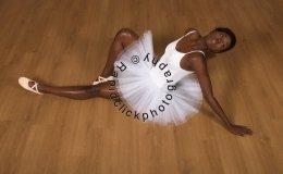 Ballet 33
