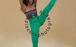 Ballet 37