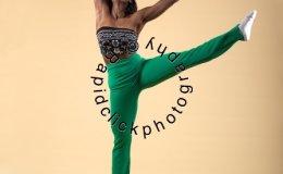 Ballet 39