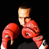 Boxer James DeGale MBE Workout 4