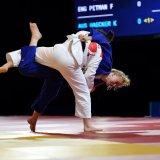 Faith Pitman (ENG) & Katharina Hacker (AUS) (2)