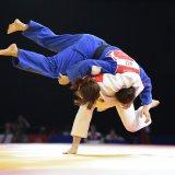 Faith Pitman (ENG) & Marcon Bezzina (MLT) (2)