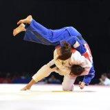 Faith Pitman (ENG) & Marcon Bezzina (MLT) (3)