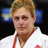 Gemma Gibbons (5)