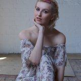 Model Shoot (28)