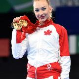Patricia Bezzoubenko Canada (1)