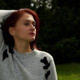Portrait 55