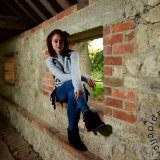 Portrait 64