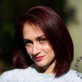 Portrait 70